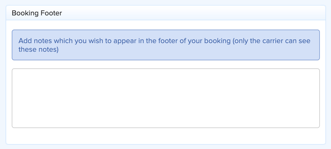 3_Booking_Footer.png