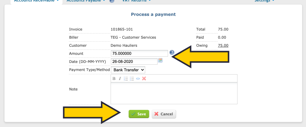 16-process-payment-page.png